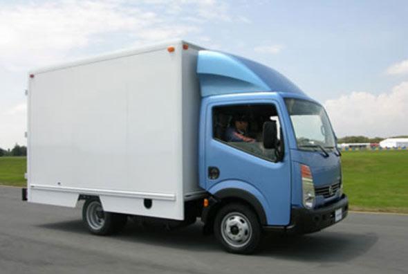 permiso conducir clase C1 Vigo