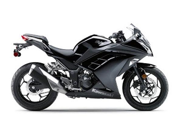 permiso de moto clase A2 en vigo