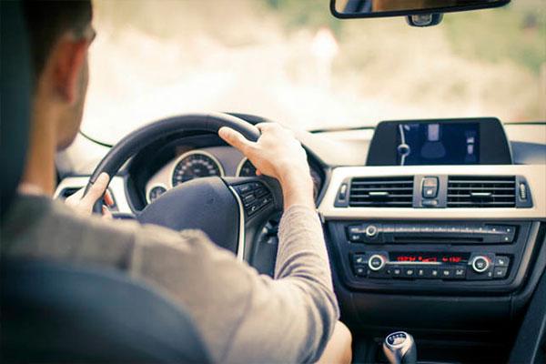 Qué hacer cuando pierdo el carnet de conducir